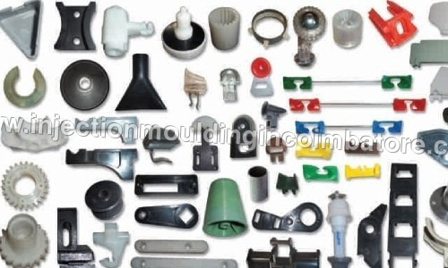 Textile Products Components