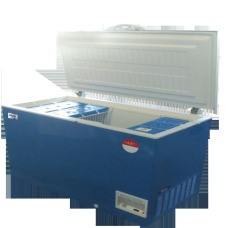 Medical Cold Chain Equipments