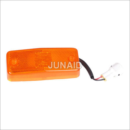 Side Marker Lamp Assy