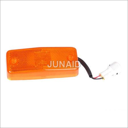 Side Marker Lamp LED