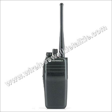 MOTOROLA walkie talkie XiRP8208