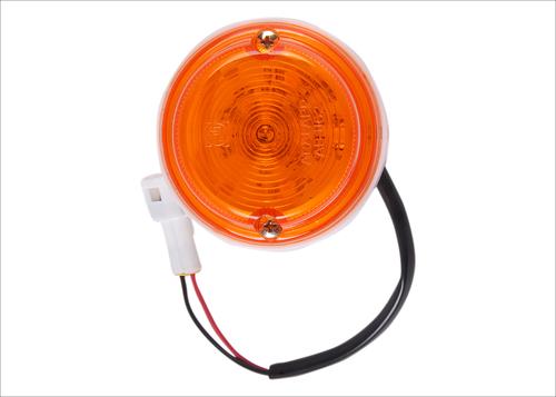 Front Blinker LED