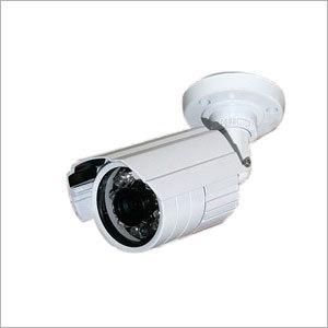 Effio-e IR Camera 3.6mm Wide Angle Lens Weatherproof 520TVL Sony CCD