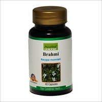 Brahmi Capsules