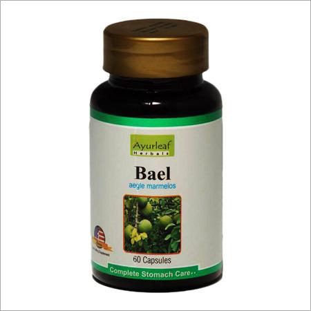 Bael Capsules