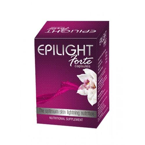 Epilight capsule