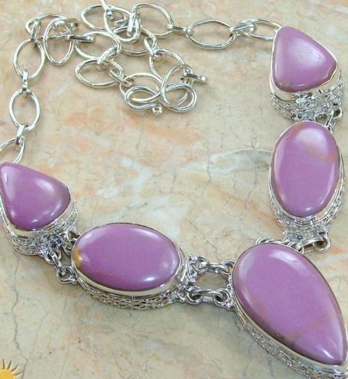 Handmade Fashion Jewellery