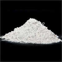 Natural Gypsum Powder