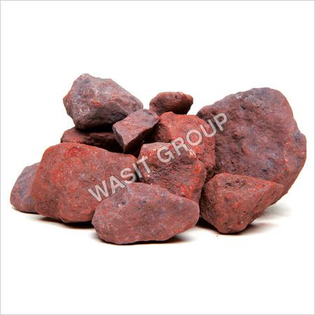Iron Ore (Hematite)