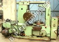 Tos Fo6 Gear Hobbing Machines