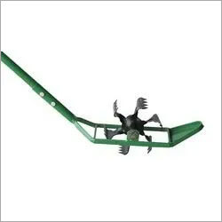 Wetland Finger Weeder