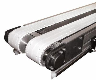 Assembly Belt Conveyor