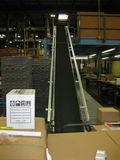 Heavy Duty Assembling Conveyor