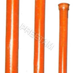 Cast Iron Soil Pipes
