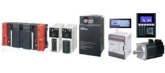 PLC Repair & Service Center