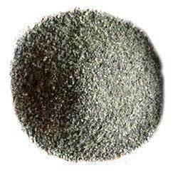 Granules Fertilizer