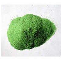 Manganese EDTA Chelates
