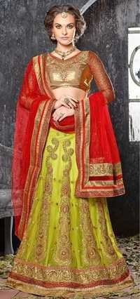 Cheap Lehengas