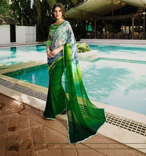 Indian Sarees Online
