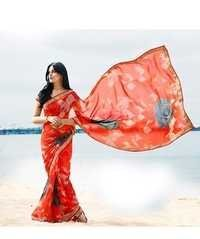 Saree Online Uk