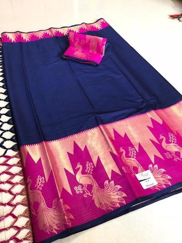 Indian Sarees cotton sarees