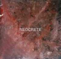 Neo Designer Floor