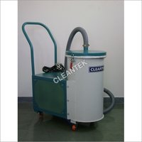 Dry Model Vacuum Cleaner