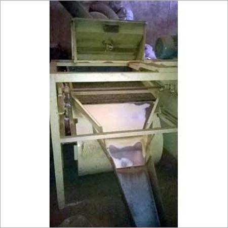 Coffee Destoner Machine