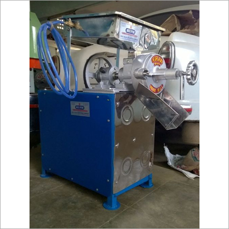 Heavy Duty Wet Grinding Pulverizer Machine