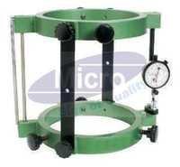 Compressometer