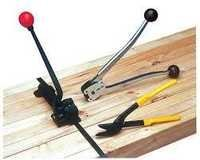 Manual Steel Strapping Tools