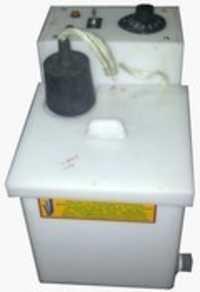 Acid boiler
