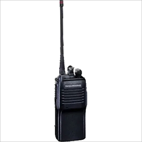 VERTEX walkie talkie VX-160