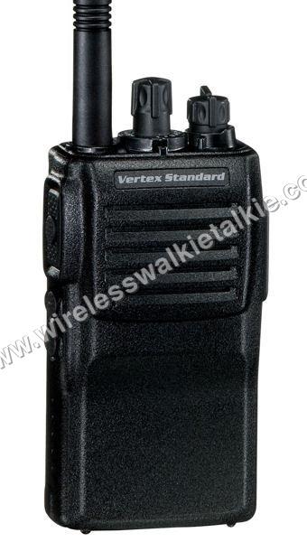 VERTEX walkie talkie VX-414