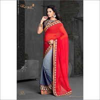 online shopping for sarees