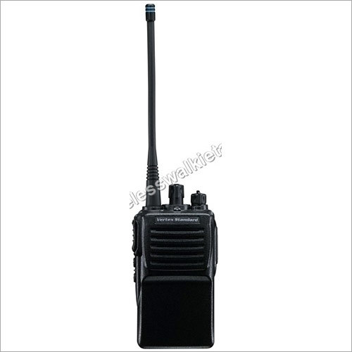 VERTEX Walkie Talkie VX-351