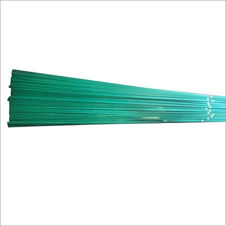 Bales straps