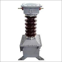 11kV Oil Cooled Outdoor Potential Transformer