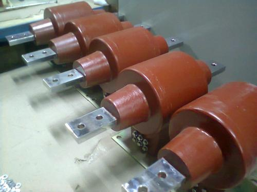 Bar Primary Current Transformer