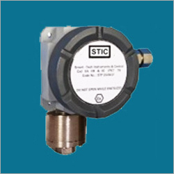 Flameproof Differential Pressure Switches
