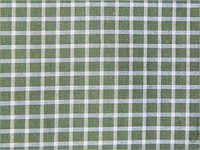 Pocket Cloth Fabric