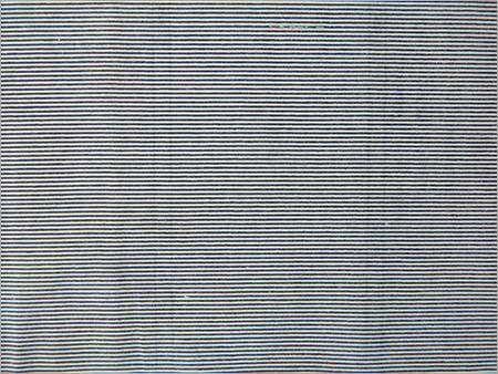 Lining Fabrics