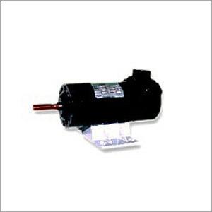 Permanent Magnet Dc Motors