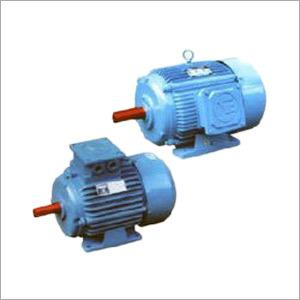 Permanent Electric Ac Motor