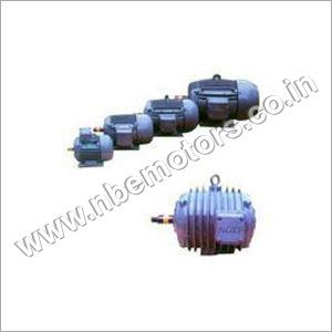 Loom Motor