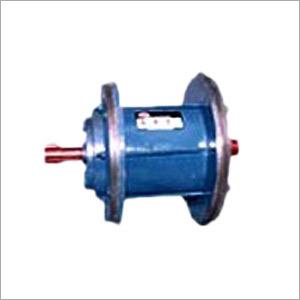 Vertical Flange Mounted Vibrator Motor