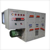 Pharmaceutical Desiccant Dehumidifier