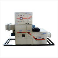 Heavy Duty Desiccant Dehumidifier
