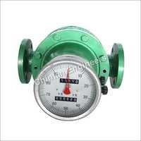 Hydraulic Oil Flow Meter