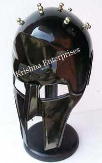 Antique Replica War Helmet